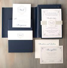 wedding invitations ni wedding invitations newry picture ideas references