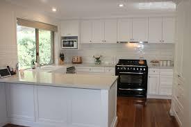 Kitchen Cabinet Melbourne by 100 Designer Kitchens Melbourne Timber Outdoor Kitchen