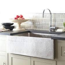 Best Sinks For Kitchens Kohler Kitchen Sinks Kitchen Cast Iron Farm Sink Best Kitchen Best