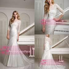 dress wedding clothes wedding dress denim shorts design