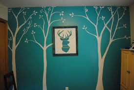 bedroom blue bedroom room colour design new paint colors shades