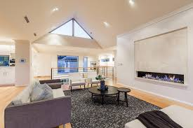 home staging u0026 property styling perth fhsa