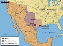 mexico america map history of mexico 23 defining moments in immigration