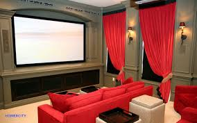 Hgtv Home Design For Mac Free Trial by Interior Design For Home Theatre Archives Homer City