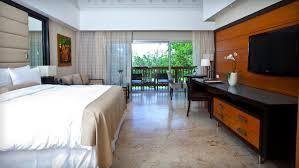 elite suites in the dominican republic casa de campo hotel rooms elite suite bedroom