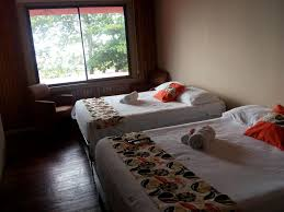 chambre d hote bien 黎re hotel cerere 哥斯大黎加 limón booking com