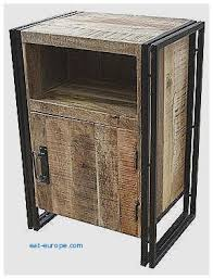 Unfinished Furniture Nightstand Storage Benches And Nightstands Elegant Unfinished Wood
