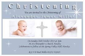 Baptism Invitations Free Printable Christening Christening Invitation Sample Invitation Templates