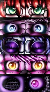 Drawing Games 97 Best Draw Images On Pinterest Drawings Drawing And Fnaf