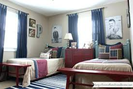 good room ideas good beds for small rooms sdautomuseum info