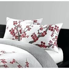 Bed Bath Beyond Duvet Cover Cherry Blossom Duvet Covers Cherry Blossom Duvet Cover Bed Bath