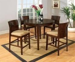 round counter height table set round counter height table gallery of small round pub sets piece