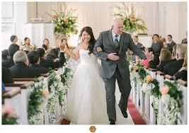 wedding photography omaha kansas city wedding photographer omaha wedding photographer