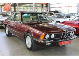si e bmw bmw cars for sale trader