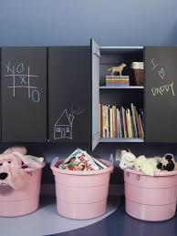 rangement jouet chambre idees rangement 3 chambre enfants bibliotheque coffre jouet