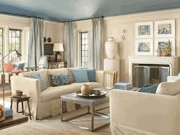 at home interior design interior design on a budget ideas interior design cheap 7
