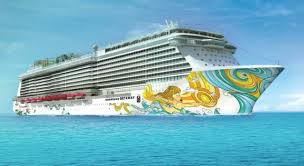 family friendly cruise holidays all inclusive cruise lines with