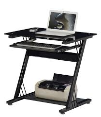 Portable Computer Desk Portable Computer Desk Folding Table Wholesale Folding Table