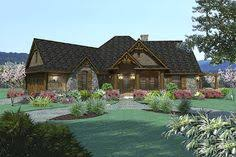 Small French Country Cottage House Plans Coming Soon New Photography House Bonus Rooms And Open Concept
