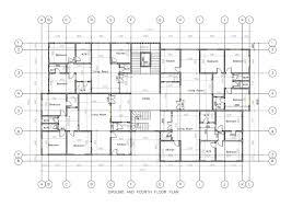 ongoing 2 and 3 bedroom four storey apartments u2013 zaddington
