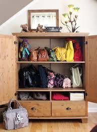 Markor Bookcase Markor Handbag Storage Ikea Hackers Ikea Hackers