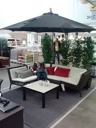 Patio Sets Ikea Best 25 Ikea Patio Ideas On Pinterest Ikea Outdoor Industrial