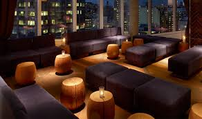living room lounge nyc jimmy at the james new york city rooftop bar and lounge in
