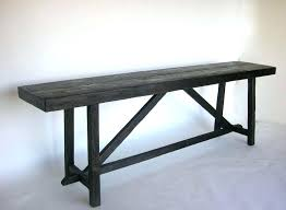 Reclaimed Wood Console Table Reclaimed Wood Console Reclaimed Wood Console Table Uk