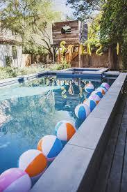best 25 bachelorette pool parties ideas on pinterest beach