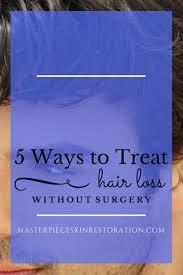 the 25 best hair restoration ideas on pinterest american