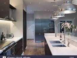 Contemporary Kitchen Pendant Lighting Kitchen Modern Kitchen Pendant Lights And 37 Modern Kitchen With