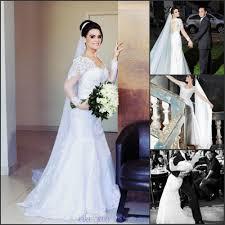 wedding dress shop online wedding dresses wedding dress online usa your wedding style best