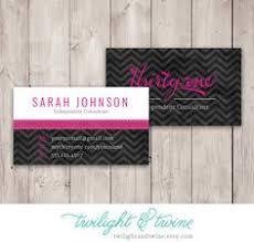 authorized scentsy vendor u2022 scentsy lace business card u2022 digital