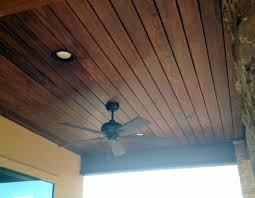 porch soffit does not have to be james hardie 4 x 8 sheets this