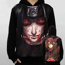 Sasuke Halloween Costumes Naruto Merchandise Anime Clothing U0026 Accessories U2013 2 U2013 Anime