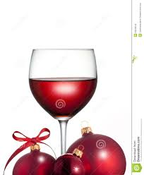 wine clipart wine clipart christmas wine pencil and in color wine clipart