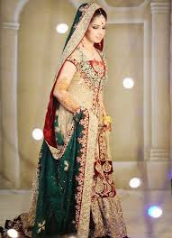 designer wedding dresses in pakistan 2014 google search asian