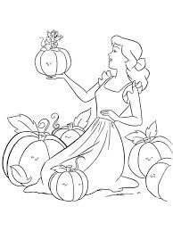 cinderella coloring pages download print cinderella coloring