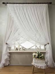 шторы из вуали фото ламбрекен на кухню тюль для зала