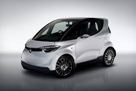 small cars black life on cars yamaha motiv e a terrible name for a promising car