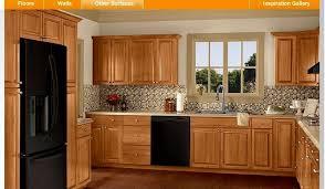 Kitchen Cabinet Restoration Kit Kitchen Cabinet Refinishing Kit 10 Judul Blog Best 25
