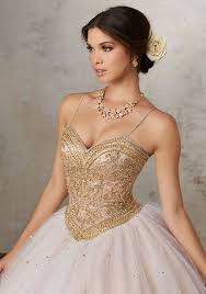 gold quince dresses 270 best quinceañera dresses images on quince dresses