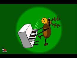 animated musical e cards christmas band youtube