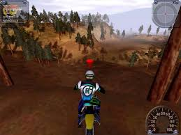 motocross madness 1 motocross madness 2 game download free arma 2 steam