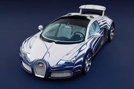 bugatti veyron key one of a kind bugatti veyron grand sport l u0027or blanc biser3a