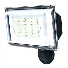 best outdoor flood light bulbs luxury best flood lights for outdoors for halogen outdoor flood