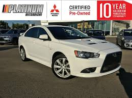 mitsubishi ralliart 2015 mitsubishi lancer ralliart for sale great deals on mitsubishi