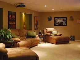 fau livingroom living room simple fau living room theater boca raton small home