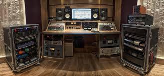bureau de studio photo no name meuble rack bureau studio no name meuble de