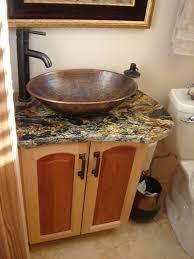 unique bathroom vanity ideas house decorations